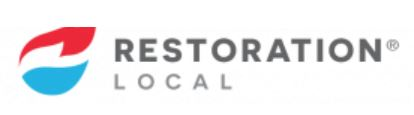 Restoration Local