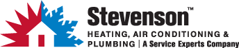 Stevensons Service Experts