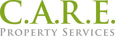 C.A.R.E. Property Services, Inc
