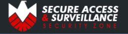 Secure Access and Surveillance, LLC