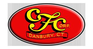 Connecticut Foundation Corporation