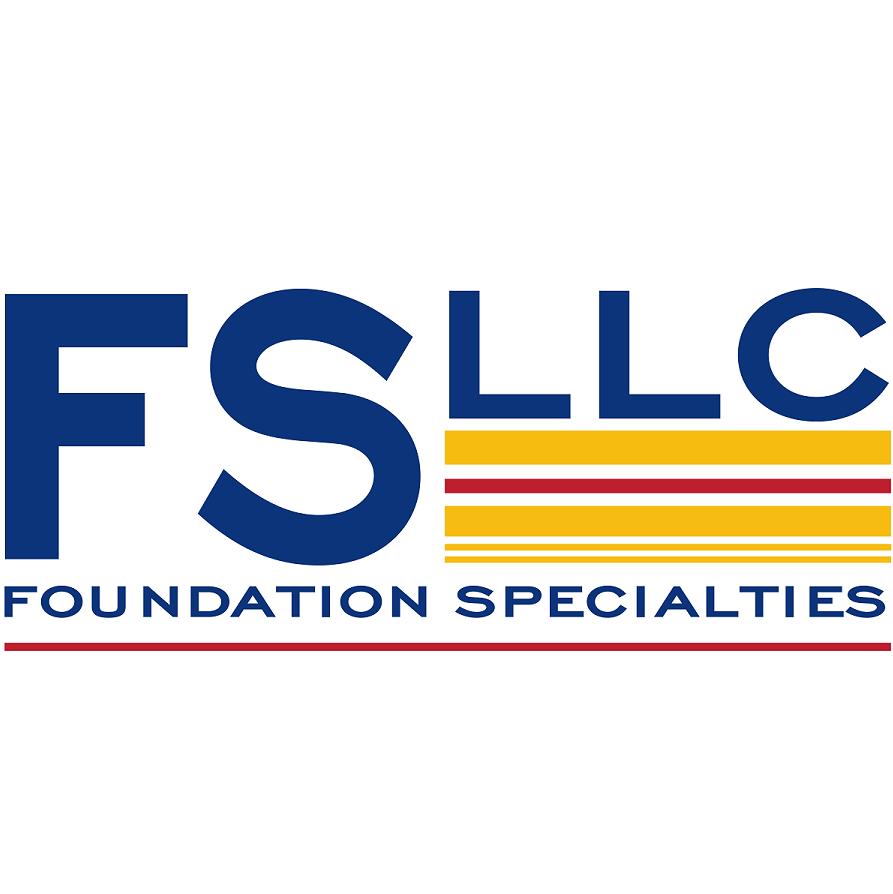 Foundation Specialties