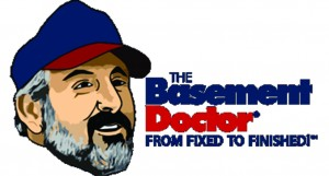 The Basement Doctor of Cincinnati