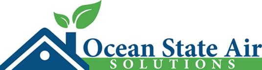 Ocean State Air