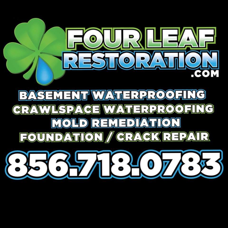 Four Leaf Restoration LLC