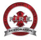 F.I.R.E. Restoration Inc
