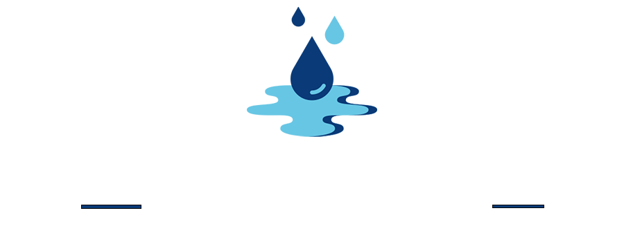 ASAP Drainage and Foundation