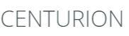 Centurion International Security Services LLC