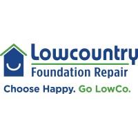 Lowcountry Foundation Repair
