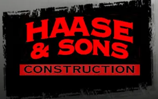 Haase & Sons Construction