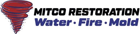 Mitco Industries LLC
