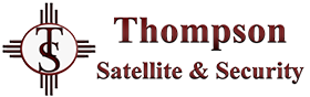 Thompson Satellite and Security