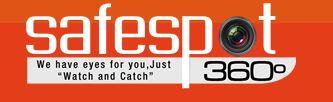 Safespot360
