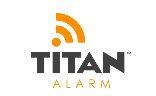 Titan Alarm