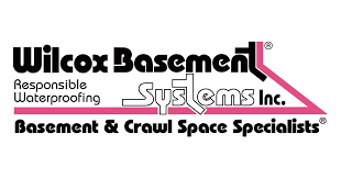 Wilcox Basement Systems