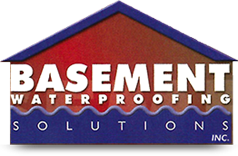 Basement Waterproofing Solutions Inc.