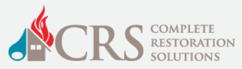 Complete Restoration Solutions Inc