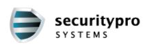 SECURITYPRO SYSTEMS