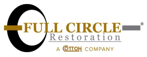 FULL CIRCLE RESTORATION AND CONSTRUCTION SERVICES, INC