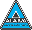 Alarm Brokers of Florida