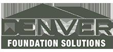 Denver Foundation Solutions