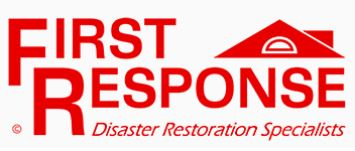 First Response Disaster Restoration Specialists