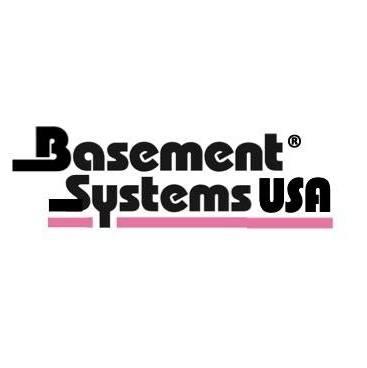 Basement Systems USA