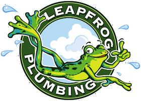 Leapfrog Plumbing