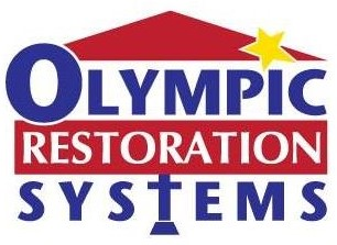 Olympic Restoration Systems