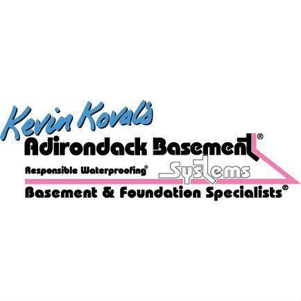 Adirondack Basement Systems