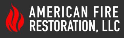 American Fire Restoration, LLC