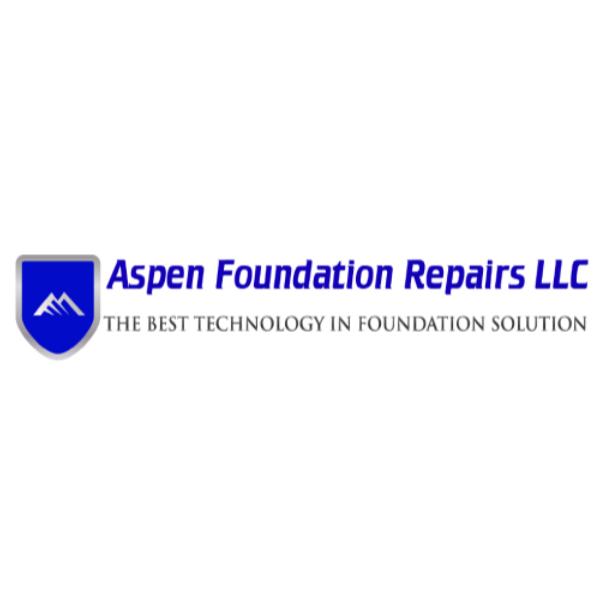 Aspen Foundation Repairs LLC