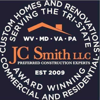 JC Smith LLC