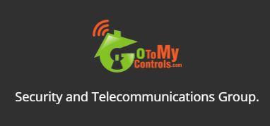 GoToMyControls.com Inc