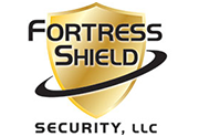 fortress-shield-security
