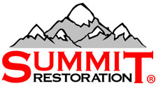 Summit Restoration, Inc.