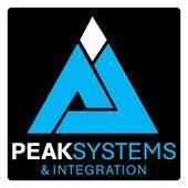 Peak Systems & Integration LLC