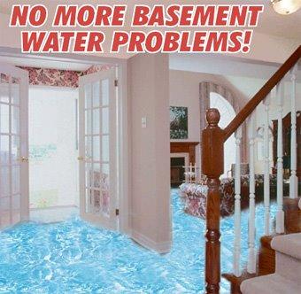 Benjamin Basement Waterproofing LLC