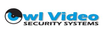 Owl Video Security Systems LLC