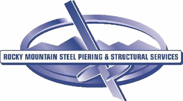 Rocky Mountain Steel Piering
