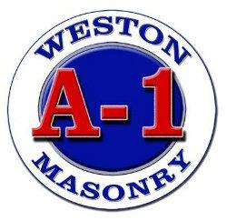 A-1 Weston Masonry