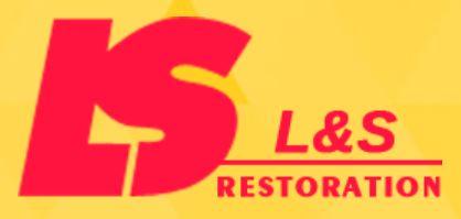 L & S Restoration