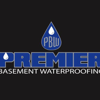 Premier Basement Waterproofing