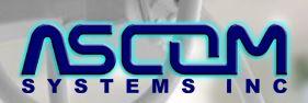 Ascom Systems Inc