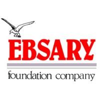 Ebsary Foundation Co