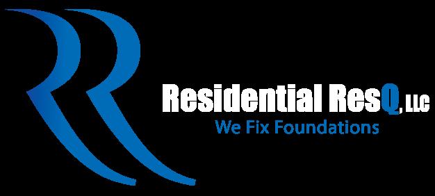 Residential ResQ LLC