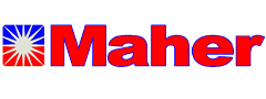 Maher Water Damage Cleanup & Mold Removal