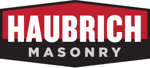 Haubrich Masonry