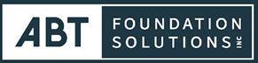 ABT Foundation Solutions, Inc.