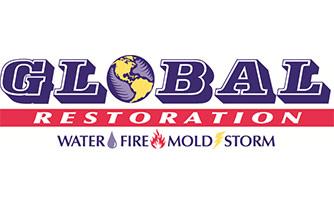 Global Restoration